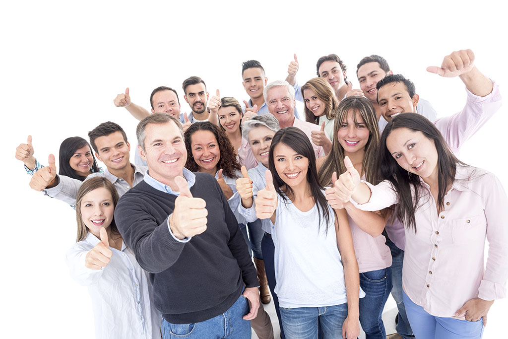 Rsultat de recherche dimages pour groupe