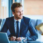 ACD Groupe - Blog - Comptabilité Entreprise Web