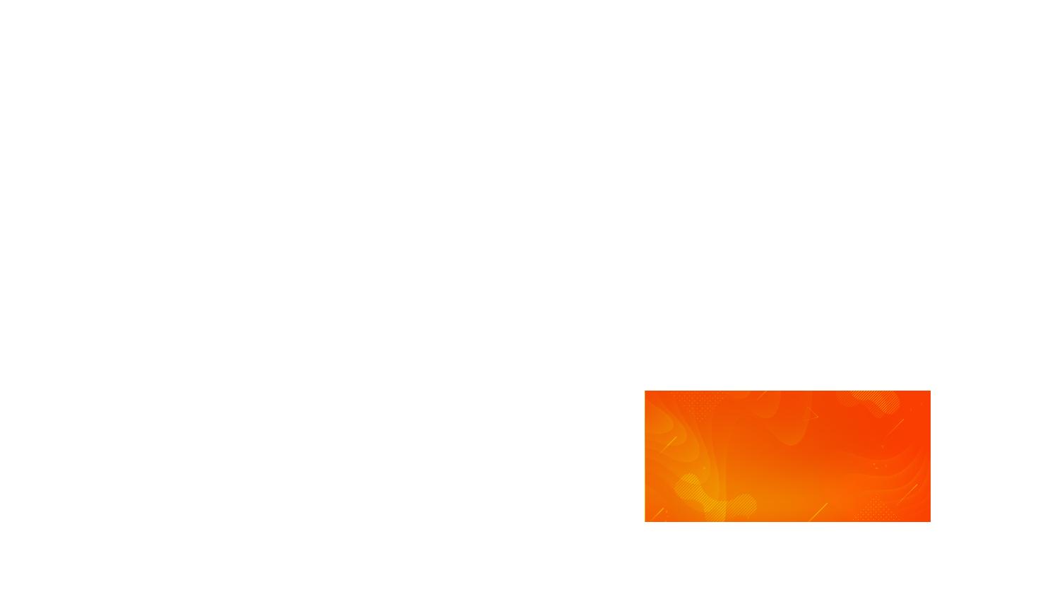 ACD Groupe - Solution Collaborative - Solution Sécurisée Expert-Comptable