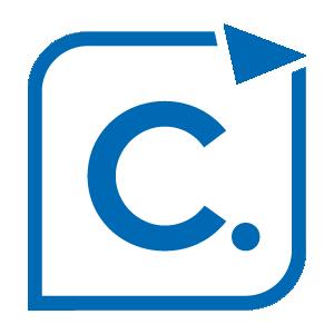 ACD Comptabilité Entreprise Web - Outil de comptabilité en ligne Expert comptable