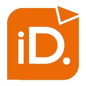 ACD i-Dépôt - Dépôt Sécurisé des Documents Expert-Comptable