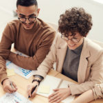 ACD Groupe - Blog - Index de l'égalité professionnelle femmes-hommes
