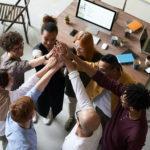 ACD Groupe - Blog - Lauréat du Monde du Chiffre