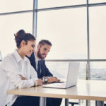ACD Groupe - Blog - Economie Collaborative
