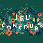 ACD Groupe - Blog - Voeux 2021 - Jeu Concours