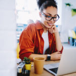 ACD Groupe - Comptabilité en ligne - Expert comptable